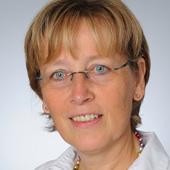 Palliativ-Hospiznetz Köln: Kontakt